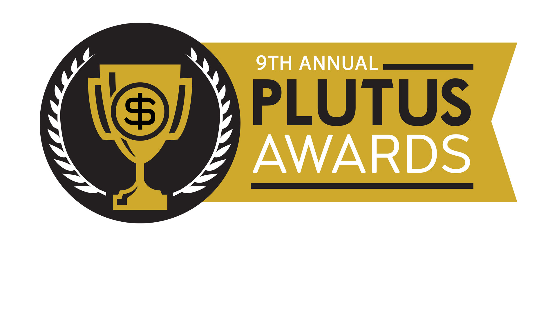 Submit a Nomination for the Plutus Awards - The Plutus Foundation