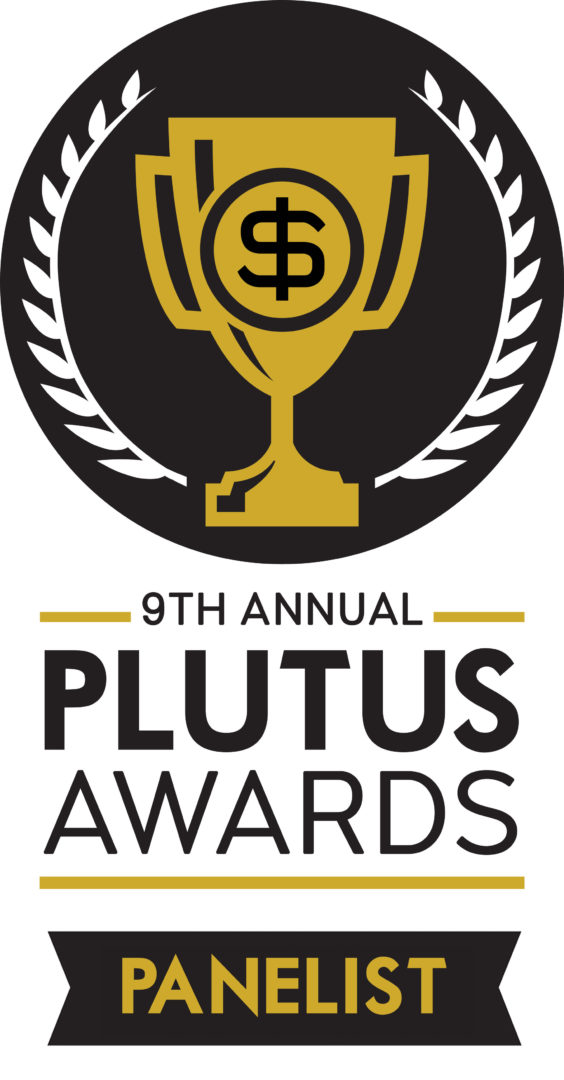 Announcing The 9th Annual Plutus Awards Panel The Plutus