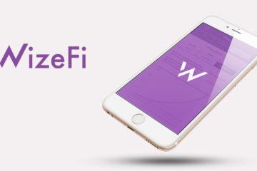 wizefi