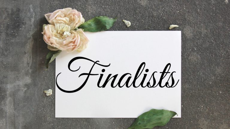 Plutus Awards Finalists
