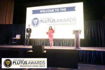 Plutus Awards full pic
