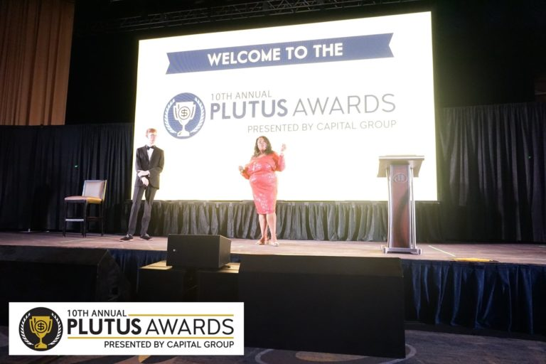 Plutus Awards full pic