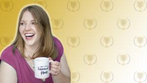 Plutus Awards Podcast Kayla Sloan Featured Image
