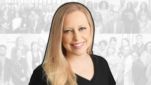 Plutus Awards Podcast - Shannon McLay Featured Image