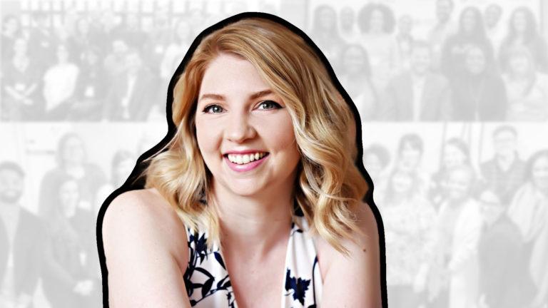 Plutus Awards Podcast Jessica Moorhouse Featured Image