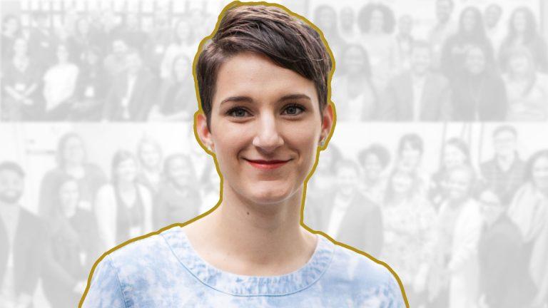 Plutus Awards Podcast - Elyssa Kirkham Featured Image