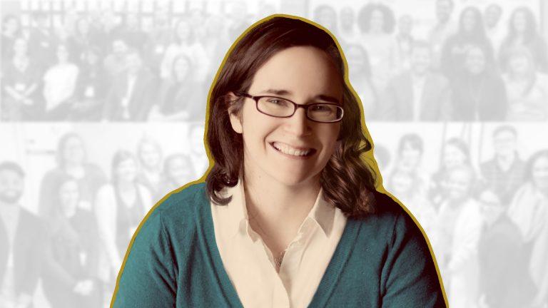 Emily Guy Birken Featured Image
