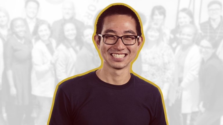 Plutus Awards Podcast - Kevin Ha Featured Image