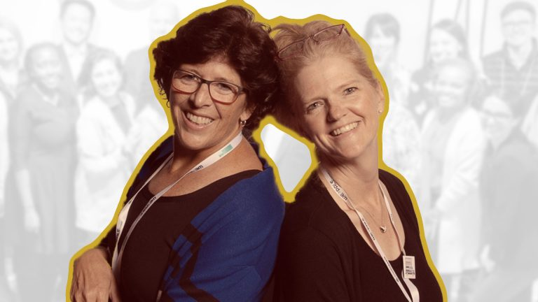 Plutus Awards Podcast - Women Who Money Featured Image