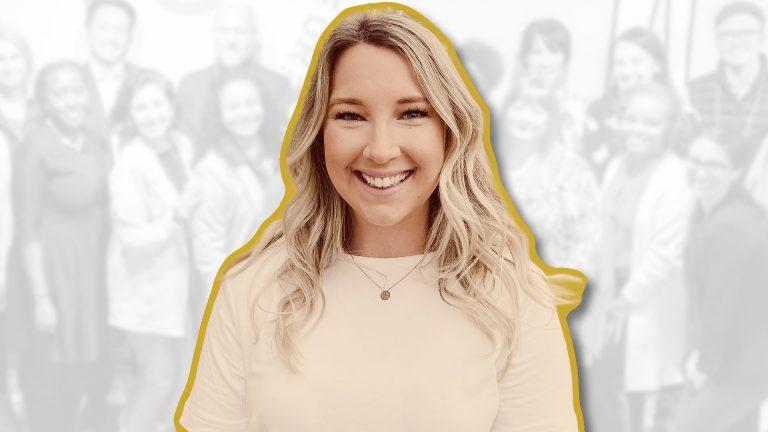 Plutus Awards Podcast - Whitney Hansen Featured Image