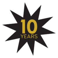 10-years-black