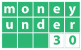 Money_Under_30_Logo