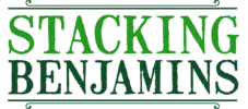 logo-high-res-stacking benjamins