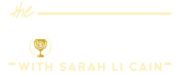 PLutus Awards Podcast