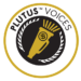 PLutus Voices Logo