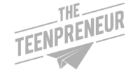 The Teenpreneur